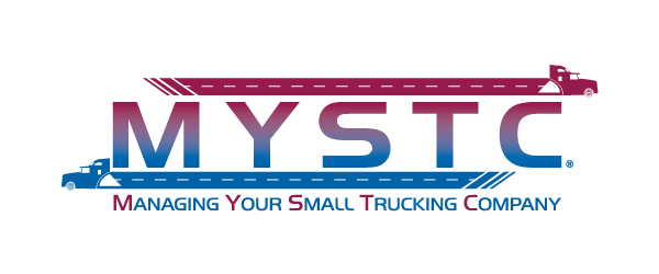 mystc web logo final